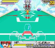 B-Densetsu! Battle B-Daman – Moero! B-Damashii!!