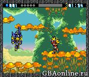Digimon – Battle Spirit 2
