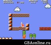 Famicom Mini 21 – Super Mario Bros. 2