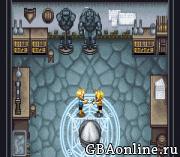Fullmetal Alchemist – Meisou no Rinbukyoku