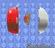 Gachasute! Dino Device 2 – Phoenix