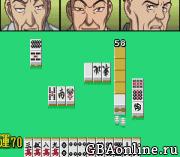 Gambler Densetsu Tetsuya – Yomigaeru Densetsu