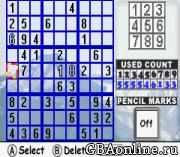 Global Star – Sudoku Fever