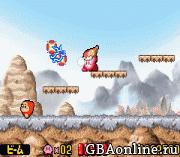 Hoshi no Kirby – Yume no Izumi Deluxe
