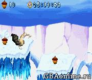 Ice Age 2 – The Meltdown