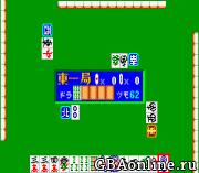 Isseki Hacchou – Kore 1-pon de 8 Shurui!