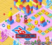 Jinsei Game Advance