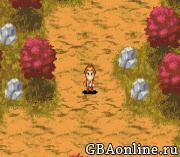 Legend of Dynamic Goushouden – Houkai no Rondo
