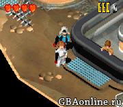 LEGO Star Wars II – The Original Trilogy