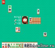 Mahjong Keiji