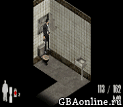 Max Payne Advance