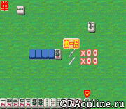 Nakayoshi Mahjong – KabuReach
