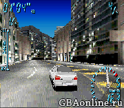 Need for Speed – Underground