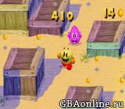 Pac-Man World & Ms. Pac-Man – Maze Madness