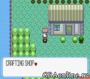 Pokemon HarvestCraft (beta 0.1.9.4)