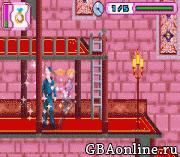 Secret Agent Barbie – Royal Jewels Mission