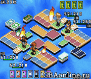Shaman King Card Game – Chou Senjiryakketsu 2