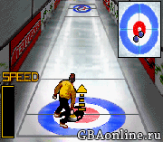 Ultimate Winter Games