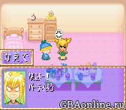 Wagamama Fairy Mirumo de Pon! – 8 Nin no Toki no Yousei
