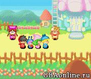 Wagamama Fairy Mirumo de Pon! – Nazo no Kagi to Shinjits