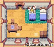 Zelda no Densetsu – Fushigi no Boushi
